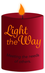 light the way (1)