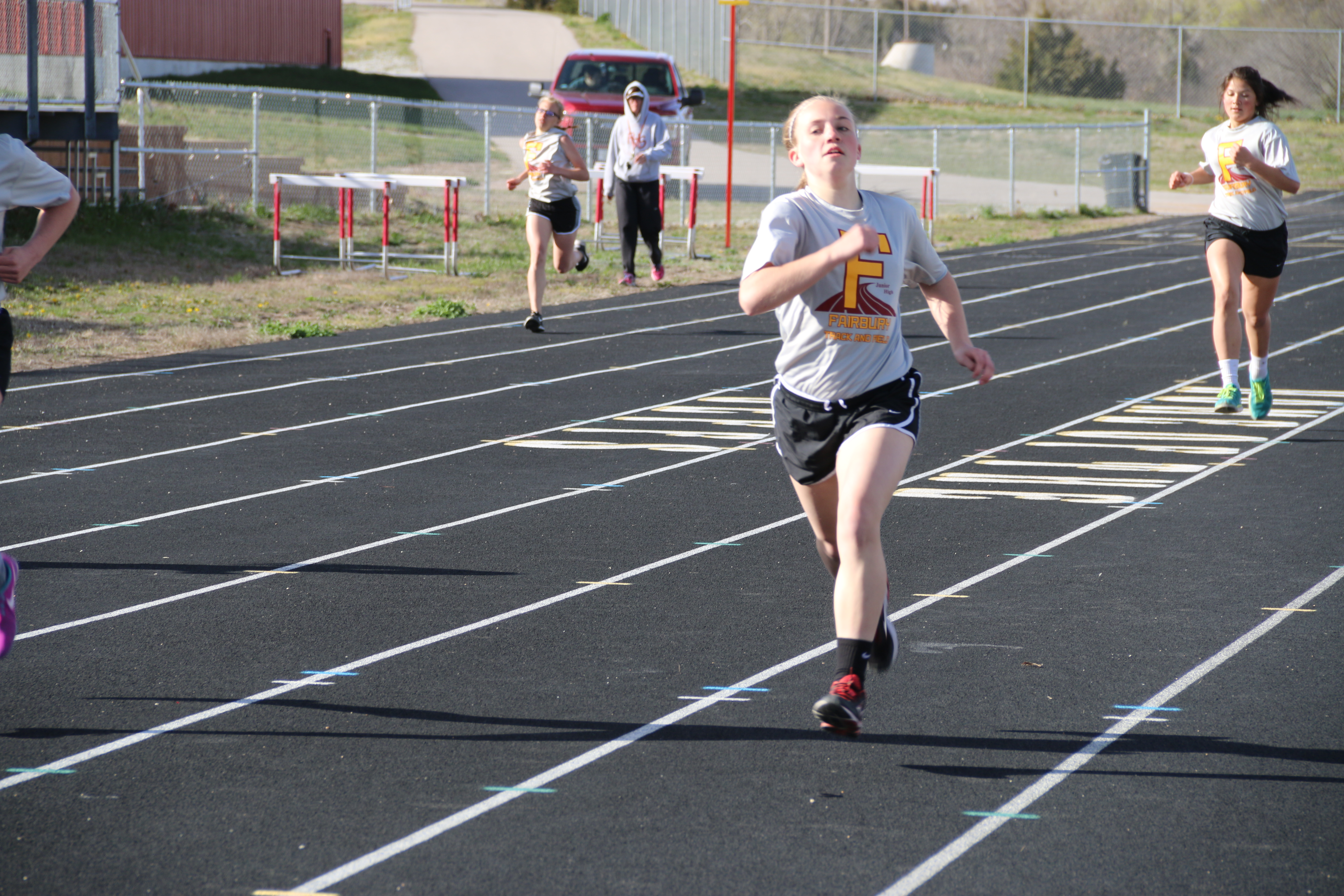 fairbury girls 23 scheetz, britney fairbury b 7:4435 girls 3200 meter run ===== super waterfall name year school finals points.